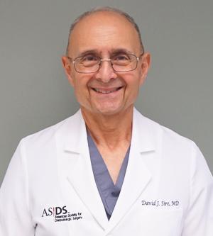 David J. Sire