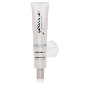 Epionce MelanoLyte Brightening Lotion