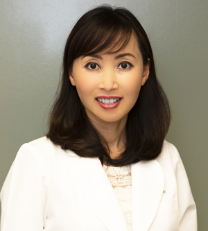 Amy Nguyen, MD Fullerton
