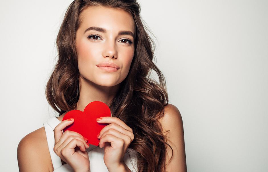 February Valentine's Beauty Specials