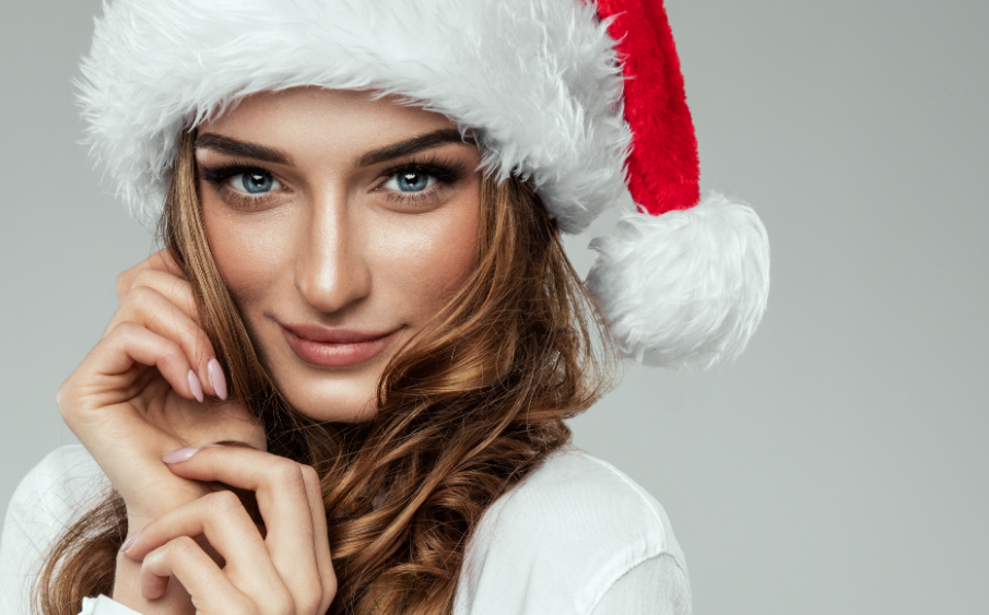 Holiday Beauty Specials