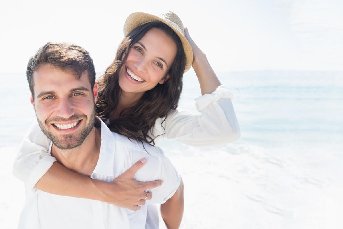 August Skincare Specials