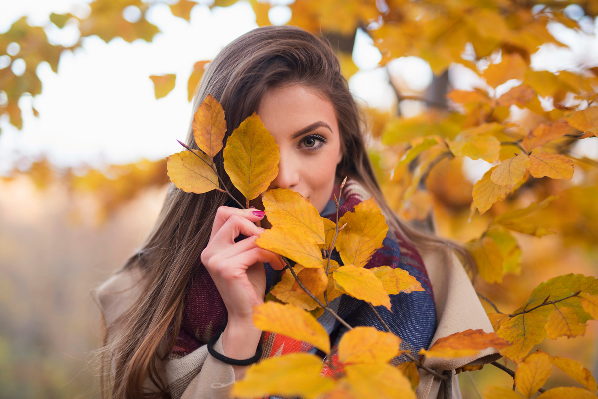 October Skincare Specials