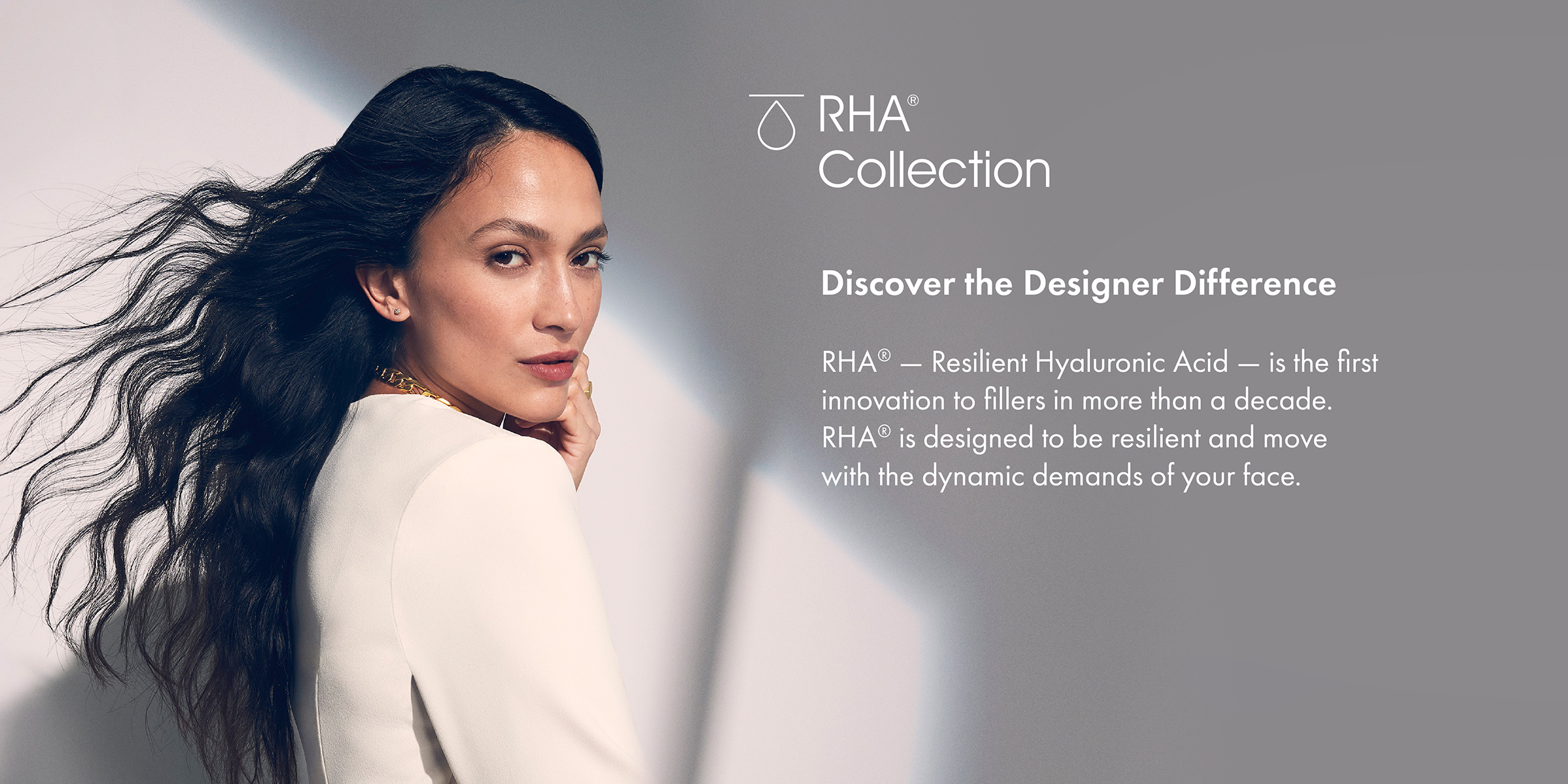 rha collection
