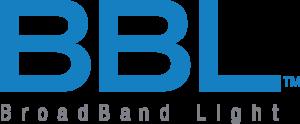BBL BroadBand Light